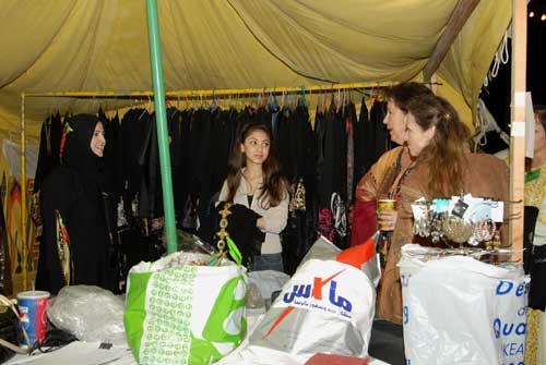 SAEA and KSA Reunion Event (8)