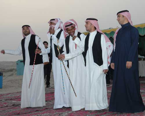 SAEA & KSA Reunion Event (18)