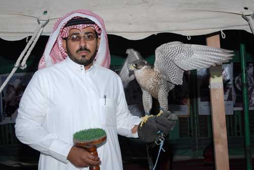 SAEA & KSA Reunion Event (10)