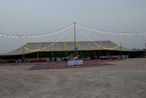 SAEA & KSA Reunion Event (2)