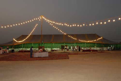 SAEA & KSA Reunion Event (5)