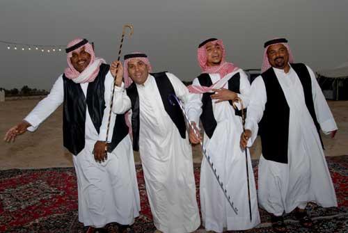 SAEA & KSA Reunion Event (8)
