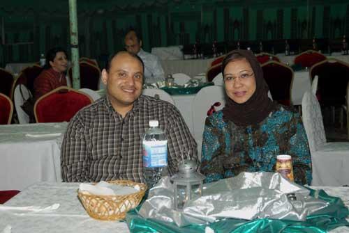 SAEA & KSA Reunion Event (3)