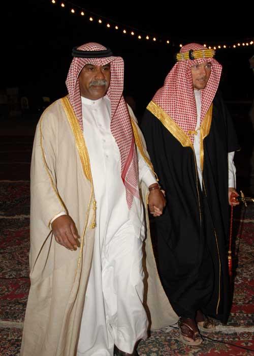 SAEA & KSA Reunion Event (4)