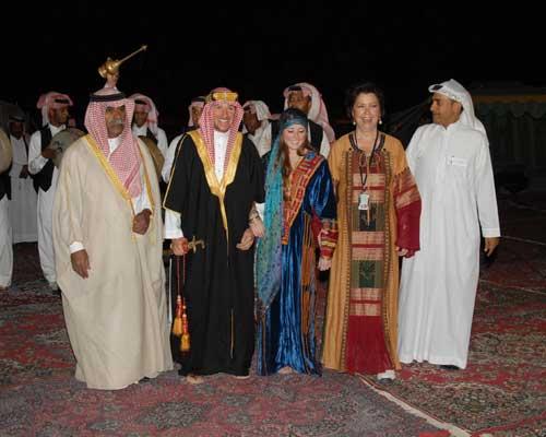 SAEA & KSA Reunion Event (7)