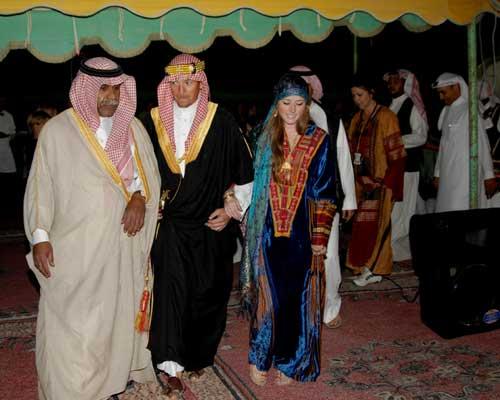 SAEA & KSA Reunion Event (12)