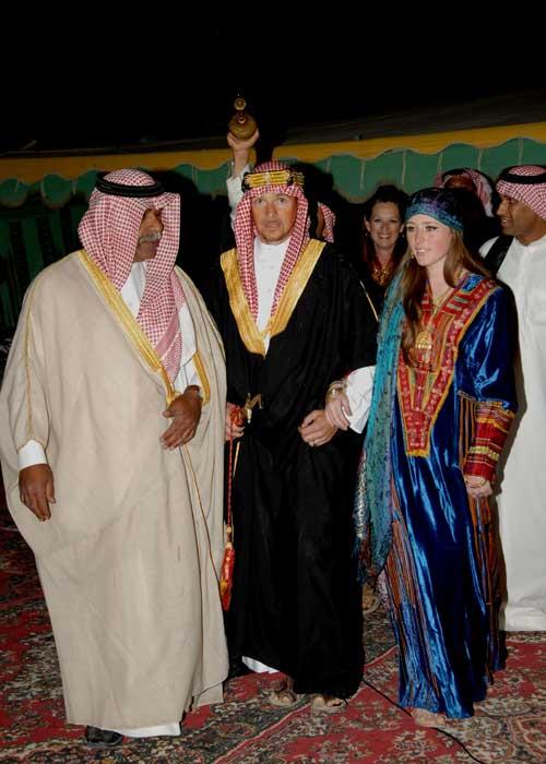 SAEA & KSA Reunion Event (13)