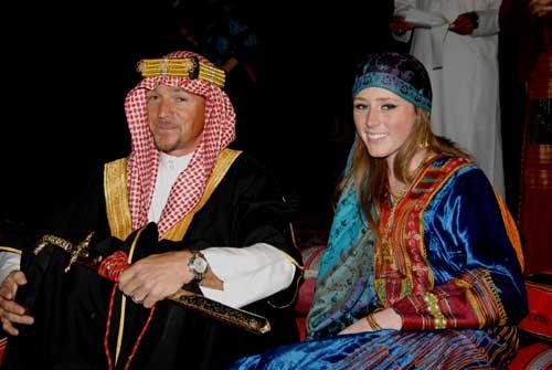 SAEA & KSA Reunion Event (16)