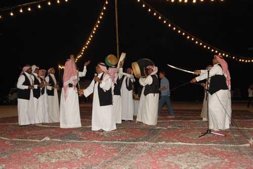 SAEA & KSA Reunion Event (14)