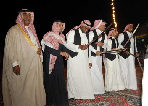 SAEA & KSA Reunion Event (15)