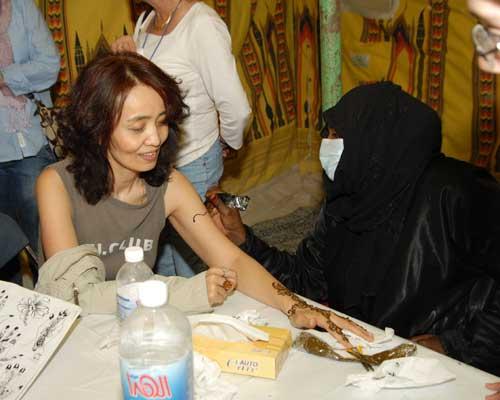 SAEA & KSA Reunion Event (6)