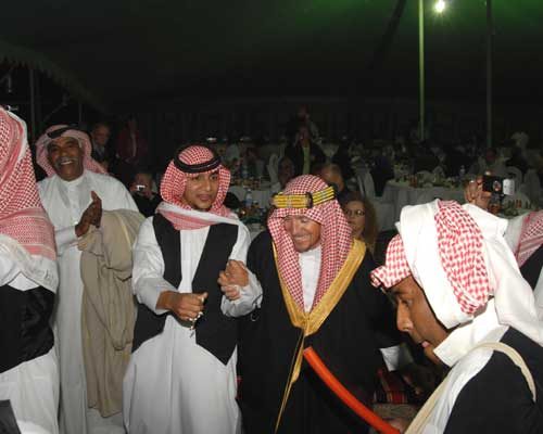 SAEA & KSA Reunion Event (17)