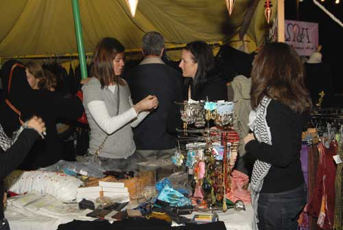 SAEA & KSA Reunion Event (1)