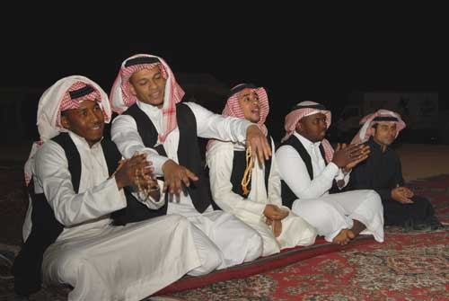 SAEA & KSA Reunion Event