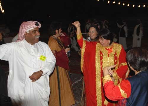 SAEA & KSA Reunion Event  (11)