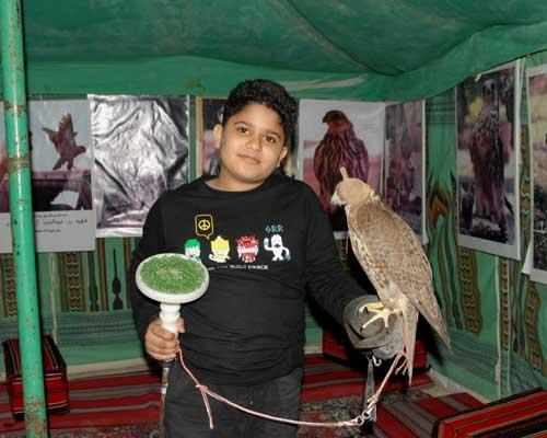 SAEA & KSA Reunion Event (9)