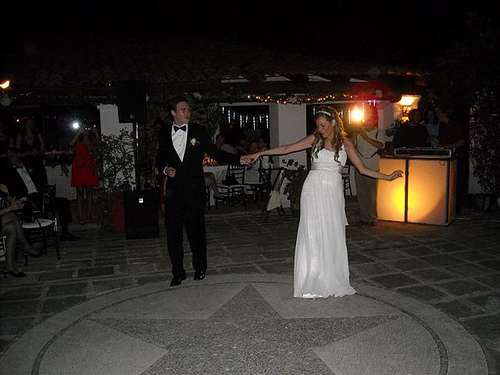 Murnane Wedding (4)