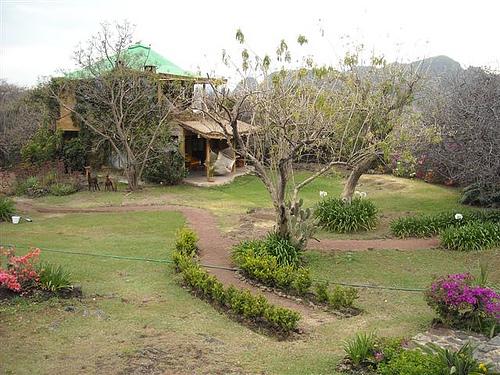 Villa Valle Mistico (2)