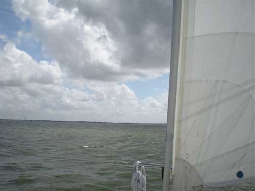 Sailing with Ken Marrs (9)