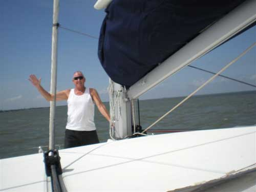 Sailing with Ken Marrs (10)