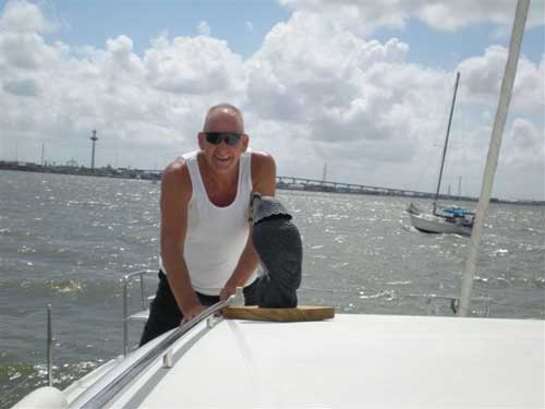 Sailing with Ken Marrs (11)