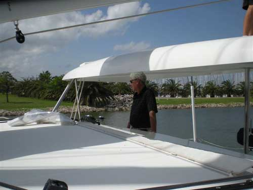 Sailing with Ken Marrs (12)