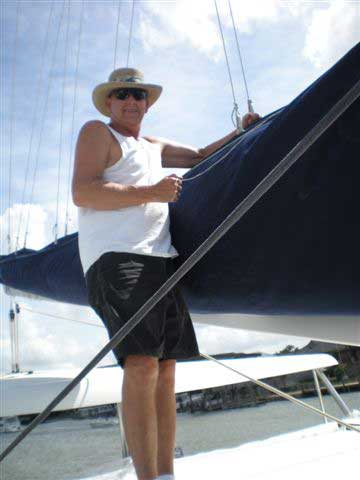 Sailing with Ken Marrs (13)