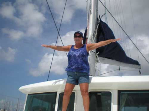 Sailing with Ken Marrs (14)
