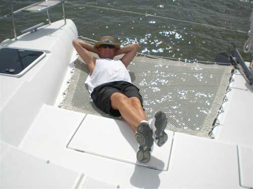 Sailing with Ken Marrs (15)