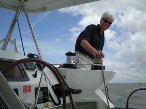 Sailing with Ken Marrs (4)