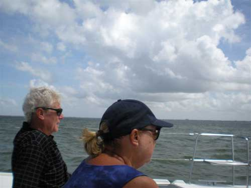 Sailing with Ken Marrs (8)