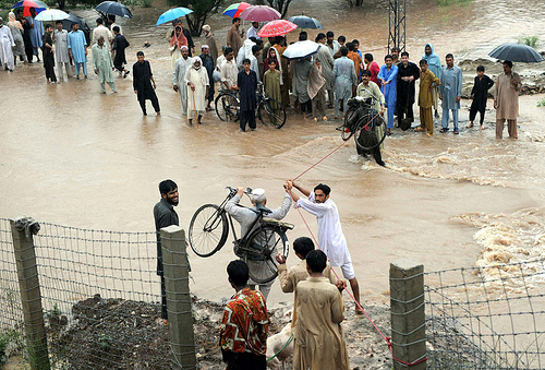 2010 Pakistan Floods (14)