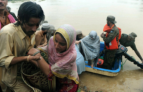 2010 Pakistan Floods (16)
