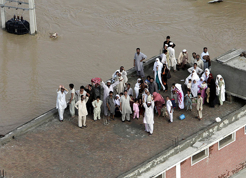 2010 Pakistan Floods (21)