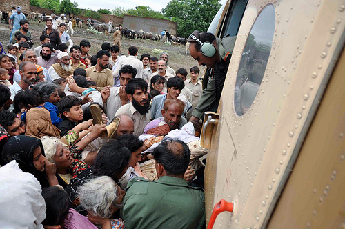 2010 Pakistan Floods (23)
