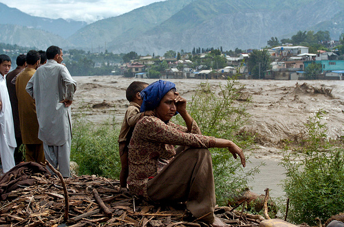 2010 Pakistan Floods (25)