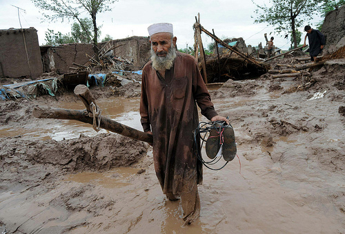 2010 Pakistan Floods (9)