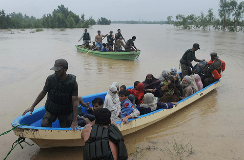2010 Pakistan Floods (11)