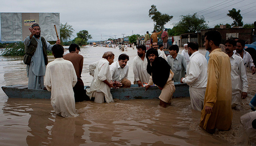 2010 Pakistan Floods (15)