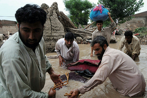 2010 Pakistan Floods (17)
