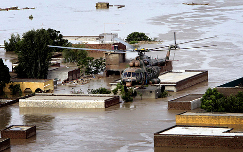 2010 Pakistan Floods (22)