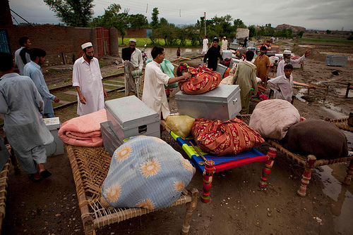 2010 Pakistan Floods (26)