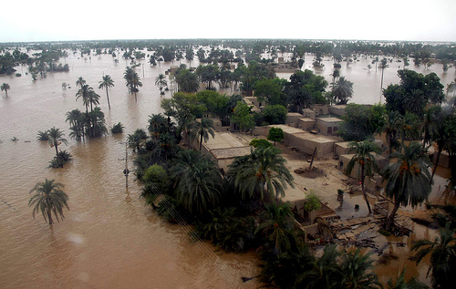 Severe Flooding in Pakistan (15)