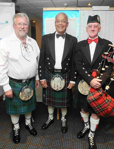 Ukaramcons Reunion – Edinburgh 2010 (10)