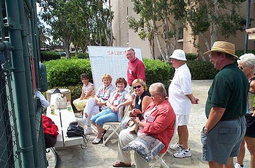 2002 San Diego Reunion (1)