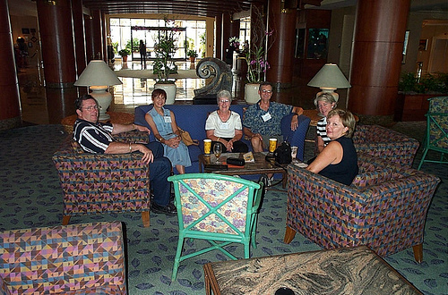 2002 San Diego Reunion (6)