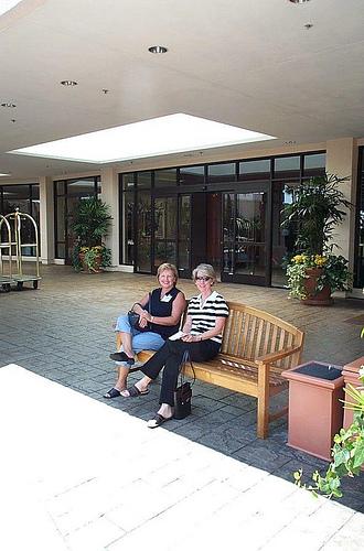 2002 San Diego Reunion (7)