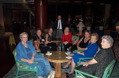 2002 San Diego Reunion (11)