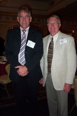 2004 Aramco Reunion in Pinehurst, North Carolina (31)