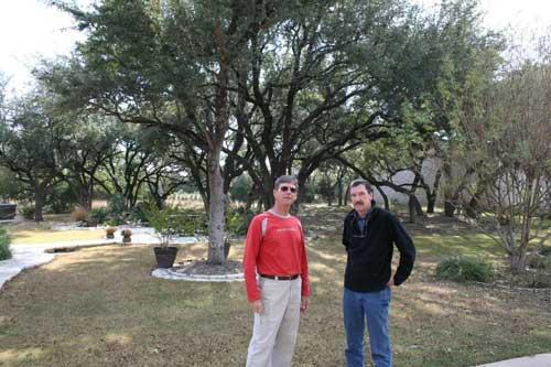 Holmlund Ranch (7)